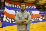 Torus Wybrzeże Gdańsk. Mariusz Jurkiewicz asystentem trenera piłkarzy ręcznych