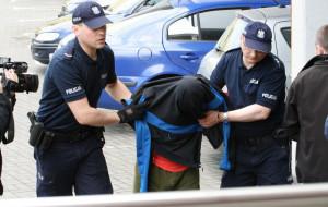 Prawomocny wyrok za śmiertelny wypadek po narkotykach