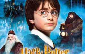 Harry Potter po... kaszubsku. Nietypowy dubbing