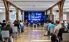 Forum Inicjowania Rozwoju nie poddaje się pandemii