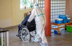 Koronawirus: jak długo trwa odporność po zakażeniu?
