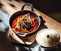 Kuchnia azjatycka w Trójmieście godna polecenia