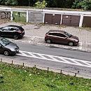 Mieszkaniec: jak parkować w centrum Gdyni?