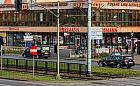 Będzie nowe przejście naziemne w centrum Gdańska