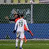 Piast Gliwice - Lechia Gdańsk 2:0. Nic nie dała duża przewaga