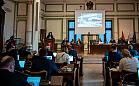 Zmiany w uchwale o reformie rad dzielnic