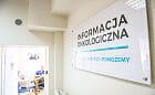 Koronawirus paraliżuje onkologię?