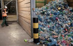 Produkujemy więcej śmieci podczas pandemii