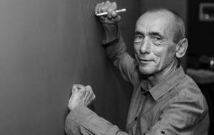 Nie żyje Zenon Plech, legenda żużla. Księga kondolencyjna przed Bramą Maratońską