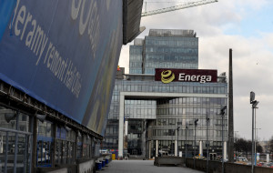 Orlen ma już ponad 90 proc. akcji Energi