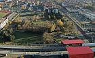 51 mln zł za teren pod osiedle na Strzyży