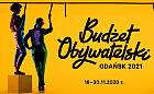 Budżet Obywatelski: część zwycięzców już znamy