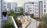 Miejska i zielona Ostoja: miejsce dla ciebie