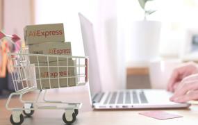 Koniec z tanimi zakupami z Chin. Cło i VAT zmniejszą liczbę przesyłek zagranicznych