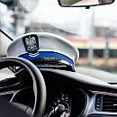 Obywatelskie ujęcie pijanego kierowcy