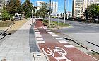 Jak projektować infrastrukturę rowerową? Powstał poradnik dla samorządów