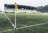 Bałtyk Gdynia - Świt Skolwin. Czy Narodowy Stadion Rugby pozostanie twierdzą?