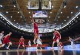 Rumunia - Polska 61:91. Koszykarze bliscy awansu na mistrzostwa Europy