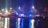 Śmiertelny wypadek przy holowniku. Na jednostce pito alkohol