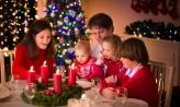 Jaki limit osób przy świątecznym stole? Jest rozporządzenie