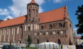 Kościół św. Mikołaja zamknięty. Kwarantanna u dominikanów