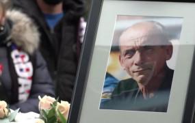 Zenon Plech - pogrzeb na cmentarzu Srebrzysko. Jak uhonorować żużlową legendę?