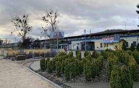 Gdynia rezerwuje miejsce dla PKM Wzgórze