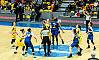 Startuje Euroliga koszykarek. VBW Arka Gdynia zagra trzy mecze w cztery dni