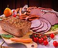 Sklepy mięsne Prosiaczek także w Trójmieście