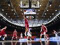 Izrael - Polska 78:72. Koszykarze muszą poczekać na awans na EuroBasket 2022