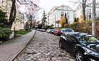Ulica na Kamiennej Górze zostanie przebudowana