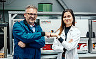 Odkrycie naukowców z PG pomoże obniżyć rachunki za prąd