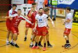 Grupa Azoty Tarnów - Torus Wybrzeże Gdańsk. Mateusz Wróbel nie zagra do końca roku