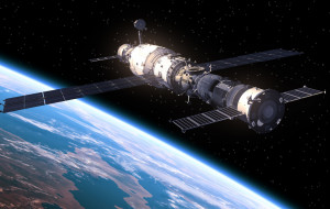 PG będzie kształcić specjalistów technologii kosmicznych