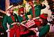 Wielka Fabryka Elfów w tym roku online