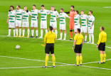 Lechia Gdańsk nie strzela gola w meczach, gdy sędzia myli się na jej niekorzyść