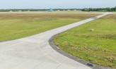Gdynia: Majątek lotniska dla firmy logistycznej