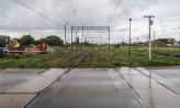 Dwie oferty na wiadukt przy ul. Puckiej
