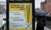 Startują konsultacje ws. reformy gdańskich dzielnic