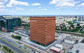 LEO Pharma  w Gdańsku. Około 100 nowych miejsc pracy