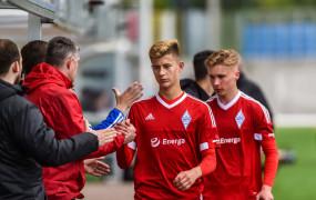 Igor Jankowski na testach w GKS Tychy. Bałtyk Gdynia zagra dwa sparingi