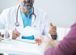 Lekarz POZ nie chce cię przyjąć osobiście? Możesz go zmienić