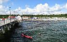 Challenge Family 2021. Ruszyły zapisy do triathlonu w Gdańsku