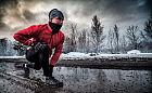 Odzież termoaktywna dla uprawiających sport. Kiedy korzystać?