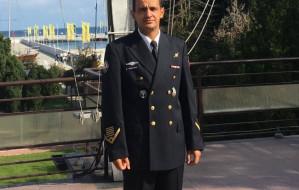 Marynarz z Trójmiasta uratował chorego pod Łodzią