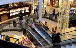 6 grudnia będzie niedzielą handlową. Prezydent podpisał