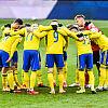 Radomiak - Arka Gdynia 0:0. Niewykorzystana szansa na wicelidera jesienią