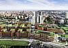 Rusza metamorfoza hali U-bootów i budowa mieszkań na Młodym Mieście