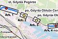 Którędy pojedzie nowa kolej przez Gdynię? Ruszyły konsultacje
