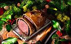 Świąteczny catering deluxe. Znane potrawy w ciekawym wydaniu